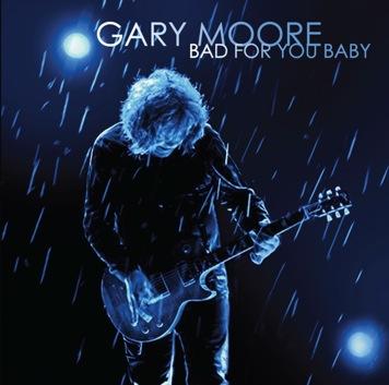 _gary_moore