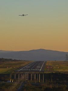 airport-santiago