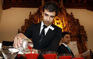 _barman
