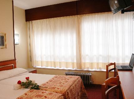 hotel-fernando