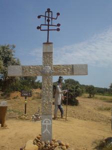 camino de santiago1