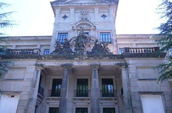 Museo Luis Iglesias en Santiago de Compostela