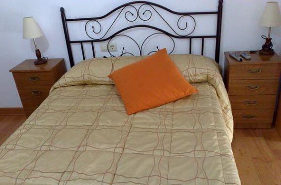 Residencia Santiago Compostela