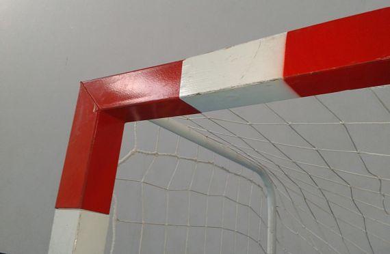 Porteria fútbol sala