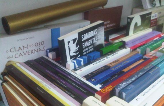 "Libros de la editorial ""A Nosa Terra"""